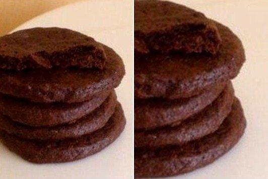 Chocolate Pate Sucree Recipes — Dishmaps